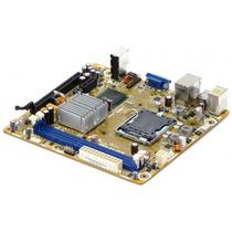Placa Mae G41 Lga Intel 775 Ddr3 C/ Sata Até 8gb De Memoria