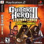 Guitar Hero 3 Legends Of Rock Ps2 Patch Desbloqueado