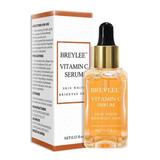 Vitamina C Breylee Pura 15ml Sérum Facial Importada