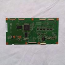 Placa Tcon Tv Gradiente Lcd-3230 - V320b1-l01-c