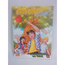 Chico Bento Moço Nº 23 - Gibi Revista