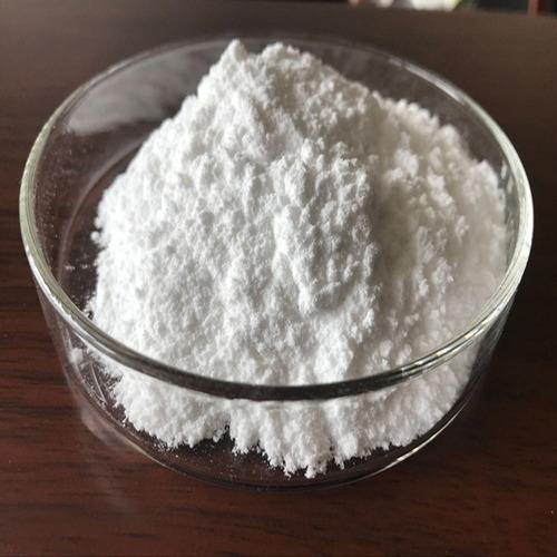 Ácido Uniconazol Ucz Hormonio Fotorrgulador 1kg Ucz 95%