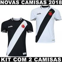 5b5b25900f Busca CAMISA ANTIGAS DO VASCO com os melhores preços do Brasil ...