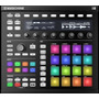 Native Instruments Maschine Mk2 Groove Production Preto