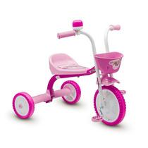 Bicicleta Triciclo Infantil De Criança ( Linda )