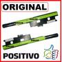 Bateria Original Notebook Positivo Pn 11092107 3 Células