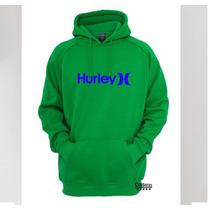 Moletom Masculino Hurley com os melhores preços do Brasil ... f976c1dc3f5