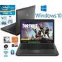 Notebook Hp Probook Core I5 4gb Hd 1 Tera 14' Queima Estoque
