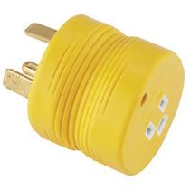Adaptador Tipo Elétrica 30m-15f 55233