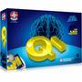 Jogo De Tabuleiro Estrela Qi Infantil Perguntas E Respostas