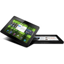 Tablet Blackberry Playbook 16gb Novo Nacional!nf+garantia!