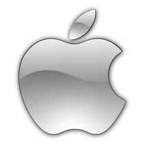Esquema Elétrico Apple Iphone 6 Plus