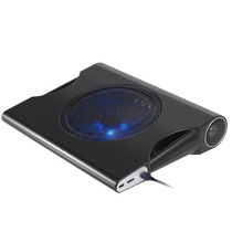 Suporte Para Notebook 3x1 Sound Cooler Ac171 - Multilaser