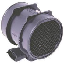 Sensor Fluxo Ar Astra/ Corsa/ Meriva/ Tigra/ Vectra/ Zafira