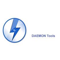 Daemon Tools Pro 2018