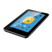 Tablet 7 Wi-fi Android 4.1cartoon Net Wo - Multilaser