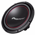 Subwoofer Pioneer 12 Upgrade 300w Rms 4 Ohms Simples Falante