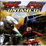 Mx Vs. Atv Untamed Jogos Ps3 Codigo Psn