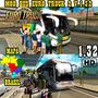 Euro Truck Simulator 2 Bus Brasil 2018 Ônibus Brasileiros