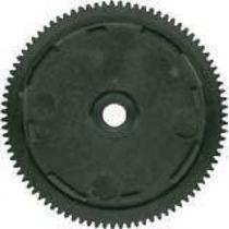 148801 - Spur Gear 87t X-cellerator - Xtm