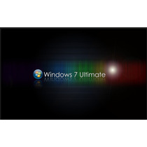 Windows /7/8.1 Todas As Chave