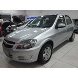 Chevrolet Celta Lt Flex 4 Portas Completo