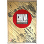 Livro Chuva Negra - Masuji Ibuse , Trad. Reinaldo Guarany