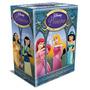 Coleção Princesas Volume 2 - Disney