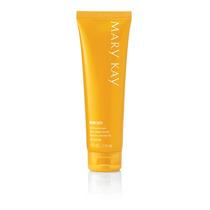 Protetor Solar Mary Kay