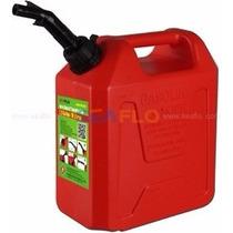 Galão De Combustível 10 Litros