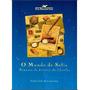 Livro O Mundo De Sofia Jostein Gaarder Ebook