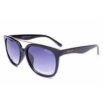 Oculos De Sol Pr Waifarer Premium