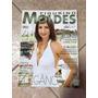 Revista Figurino Moldes 18 Silvia Pfeifer Macacões Shorts