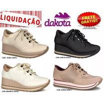d8b1ed57b Feminino com os melhores preços do Brasil - CompraCompras.com Brasil