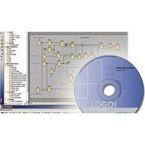 Logo Softcomfort Siemens 5.0,6.0,7.0 E 8.1.1 Full+video Aula