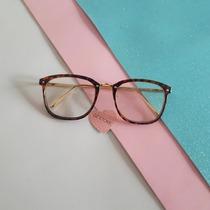 641262d6b Busca armação de oculos tartaruga com os melhores preços do Brasil ...