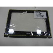 Touch Screen Da Tela Do Netbook Asus X102ba