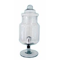 Suqueiras De Vidro 2 Litros - Refresqueira - Suqueira
