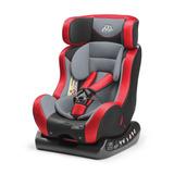 Cadeira Cadeirinha Para Auto De 0 A 25kg Reclinável