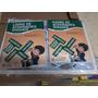 Livro De Atividades Visuais - Pré Escolar - 2 Vol.