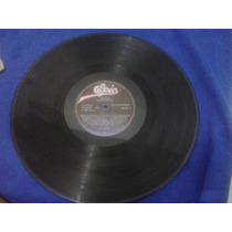 Disco De Vinil - Raridade - Michael Jacksom