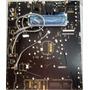Placa Painel Frontal Som Sony Gtz3 Gtz4