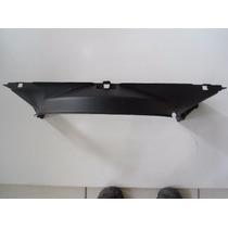Defletor Do Radiador S10 Blazer 96/04 4.3 V6 Inferior Fibra