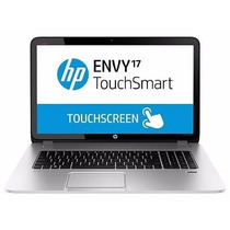 Notebook Hp 17p Touchsmart I7/12gb/1tb/2gb Ded