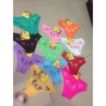 Calchinha Infantil Need Feel Kit Com 11 Peças