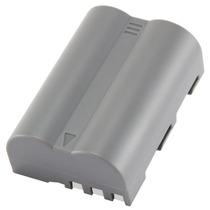Bateria Nikon En-el3 En El3e+ D700 D300 D300 D90 D80 D70
