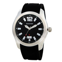 Relógio Masculino Backer Clássico 3092259m