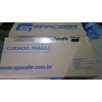 Computador Spacebr Celeron J1800, 4gb Memória, 250gb Hd