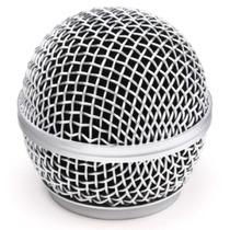 Globo P/ Microfone Kru102 Karsect
