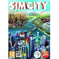 Combo Simcity 5 Offline + Age Of Empires 3 - Frete Grátis!!